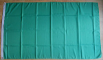 Libya Old Large Country Flag - 5' x 3'.